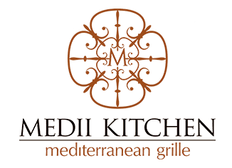 MEDII KITCHEN – Voted #1 Anaheim's Best Mediterranean Restaurant